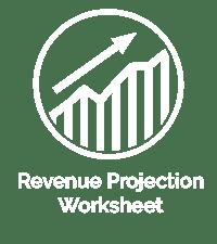 revenue-projection-worksheet